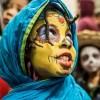 Pilsen to Celebrate 40th Annual Day of the Dead: 'Muertos de la Risa'