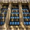 La Ciudad Anuncia un Proyecto de Ingresos de $ 25 Millones en Nuevos Ingresos Para el 2020 a Través de un Mejor Proceso de Cuentas por Cobrar