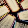 Feria Latinx del Libro se llevará a cabo en St. Augustine College
