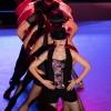 Tango 21 Presenta 'Sombras Tango Cabaret'