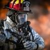 Alivio Fiscal Para Cónyuges de Policías, Bomberos y Paramédicos Caídos