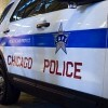 Police Board Opens Nation-Wide Search for Chicago Police Superintendent