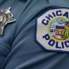 La Junta de Policía Abre Búsqueda a Nivel Nacional para Superintendente de Policía de Chicago