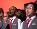 Chicago Children's Choir Pilsen/Little Village to Present Community Concert