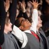 El Coro de Niños de Chicago de Pilsen/La Villita Presenta Concerto Comunitario
