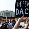 Defendiendo DACA