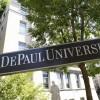 NIMH Costea la Investigación Sobre Prevención de Violencia Juvenil en la Universidad DePaul