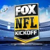 FOX DEPORTES CELEBRA LOS 100 AÑOS DE LA NFL Y SU TRANSMISIÓN EXCLUSIVA DEL SUPER BOWL LIV EN VIVO DESDE MIAMI