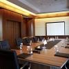 Conferencia Anual de Legislative Latino Caucus Foundation