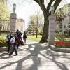 Investigación de La Facultad de Leyes de Loyola University Chicago Inspira Legislación Federal
