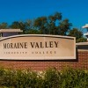 Four-Week Winter Session Offered at Moraine Valley