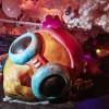 Nevermore Park Anuncia Extensión en los Días de Fiesta, Días Libres para Grupos Escolares de CPS