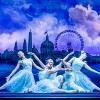 The Joffrey Ballet Celebrates the Holidays with The Nutcracker