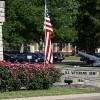 La Administración de Pritzker Abre una Licitación para una Inversión de $ 230 Millones en la Casa del Veterano de Quincy