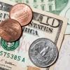 La Ciudad Revela Plan del Salario Mínimo, Esperanza para los Trabajadores que Reciben Propina