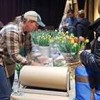 Indoor Winter Season for Popular Wicker Park Farmers Market Returns