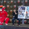 Zenni, Chicago Bulls Debut 'Framing the Future' Community Program