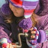 Chicago Park District Opens Online Registration for Winter Programs