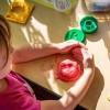 El Gob. Pritzker Pide a Illinois que se Convierta en el Mejor Estado de la Nación para Familias Criando Niños