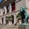 City Colleges, Art Institute Form Partnership