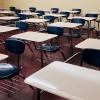 Innovadora Investigación Muestra que la Mayoría de Estudiantes de Inglés de CPS Igualan o Superan el Progreso Académico de Otros Estudiantes