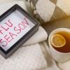No Dejes que la Temporada de Influenza te Agobie; Trata Estos 5 Remedios Naturales
