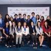 Premios Juveniles de la Fundación Herencia Hispana Honran a Adultos Mayores de Chicago