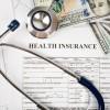 IlliniCare Health Agrega AMITA Health a la Red del Proveedor Ambetter