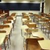 La Asociación de Abogados de Chicago Anuncia el Programa 'Abogados en el Aula'