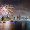Navy Pier, Principal Destino de Fin de Año de Chicago, Brinda por el 2020