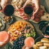 Nutrition Expert Provides Tips for Staying Health Over the Holidays