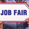 PODER to Hold Bilingual Talent Recruitment Job Fair