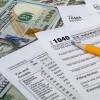 Aumenta tu Reembolso de Impuestos