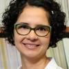 UIC Receives Funding for Study on Sleep Apnea, Chronic Kidney Disease
