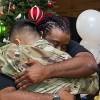 YMCA Celebra a los Jóvenes y Veteranos Militares de Chicago