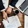 Cinco Estrategias que Pueden Llevar a su Negocio de Pretendiente a Contendiente