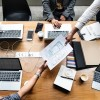 Five Strategies That Can Take Your Business from Pretender to Contender