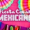 Chicago a Cappella Presenta 'Fiesta Coral Mexicana'