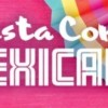 Chicago A Cappella Presents 'Fiesta Coral Mexicana'