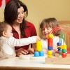 Early Childhood Advocates Support Equitable Funding for Early Childhood Care