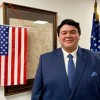 Edgar González Jr, Ocupa el Lugar de Representante Estatal del Distrito 21