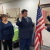 Edgar Gonzalez, Jr. Takes Up 21st District State Representative Seat