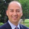 Harold Washington College to Welcome New President