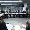 IHCC, BCCI Convene to Push Business Agenda