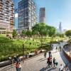 La Ciudad Crea un Consejo Asesor Comunitario Para Lincoln Yards