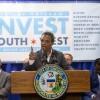 La Ciudad Anuncia Subvenciones Abiertas para el Programa 2020 del Fondo de Oportunidades Vecinales
