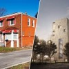 Obama Center CBA Activists Bring Concern over Mayor's Proposed Woodlawn Housing Ordinances