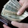 IDOR recuerda a las empresas de Illinois del crédito tributario por salario mínimo disponible este año