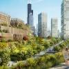 La Urbanización 78 Recibe Nuevo Inquilino