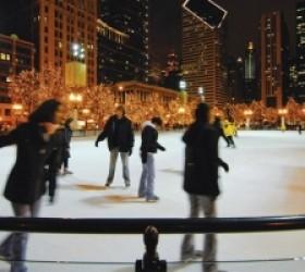 Que Pasa en Chicago